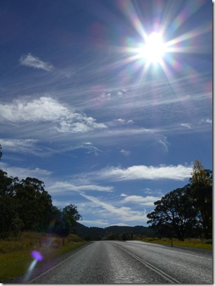 April 2013 - Home to Maryborough 093