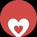 RedSquare Cupid
