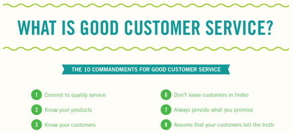 Customer Service Motivational Quotes inspirational football quotes uk [5]   Quotes links Customer Service Motivational Quotes
