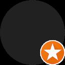 Profilbild von Zandoh