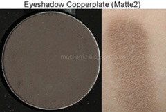 c_CopperplateMatte22