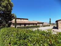 Etrusco 10_Lajatico_9