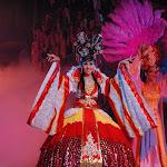 Тайланд 14.05.2012 19-01-35.JPG
