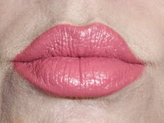 Too Faced Melted Peony Long Wear Liquified Lip Color