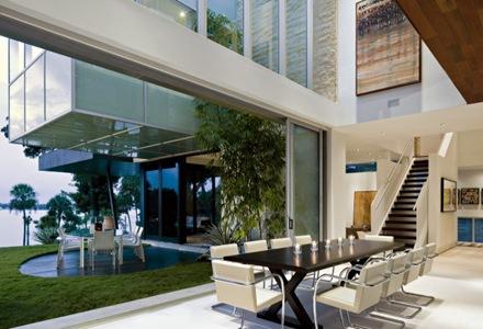 casa-de-lujo-arquitectura-moderna-construccion