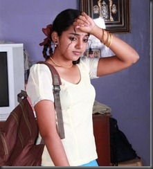 Divya Nagesh - moviegalleri.in