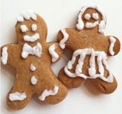 gingerbreadcouple