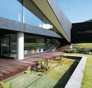 fachada-madera-negra