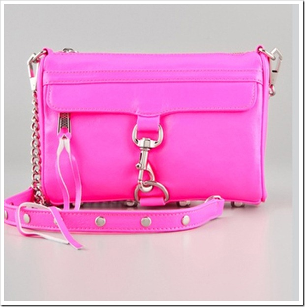 Stunning-Handbags-For-Ladies-9mastitime