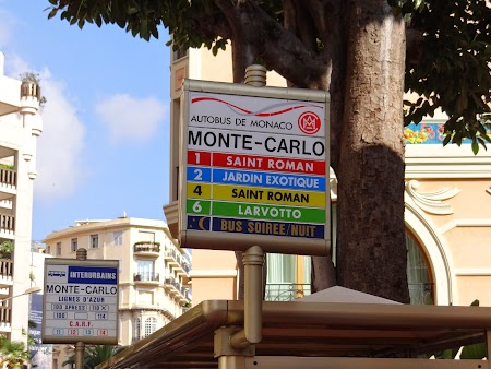 03. Statie autobuz Monaco.JPG