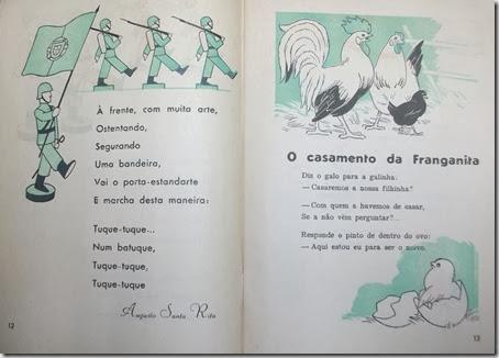 download handbook of spanish language media 2009