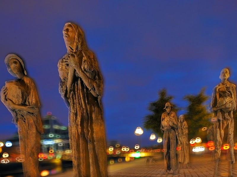 famine-memorial-dublin_37817_990x742.jpg