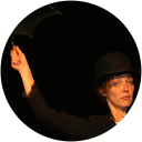 Carole Desroches
