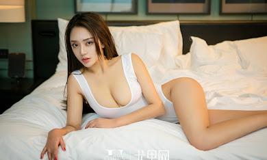 Ugirls U247 Dai Si Yu 黛斯羽 [67P575M]