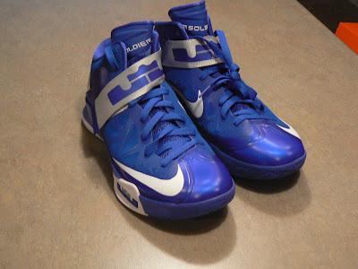 808a27565c6 NIKE LEBRON – LeBron James Shoes » zoom soldier 6