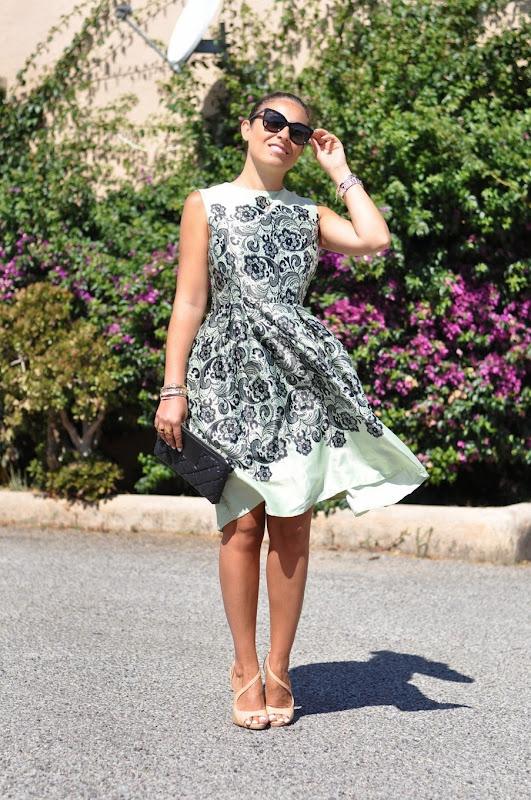 outfit-coco-audry-bon-ton-fashion-blogger