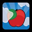 Newtonian Falldown (Free) logo