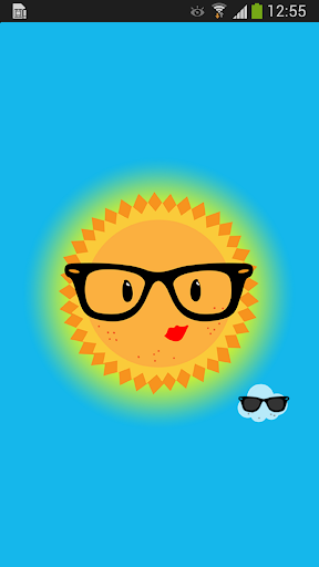 Sunny Flashlight Free