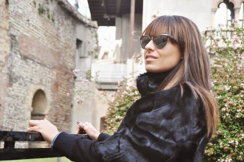 outfit, verona, classe e220 mercedes benz, italian fashion bloggers, fashion bloggers, street style, zagufashion, valentina coco, i migliori fashion blogger italiani