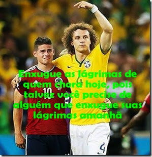 james-rodrigues-david-luiz-conta-outra-piada