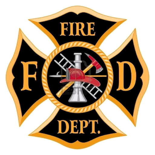 free clipart images fire department - photo #41