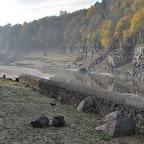 La Loire au château de la Roche photo #809