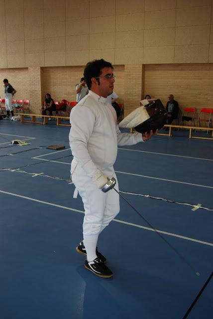 II Torneo Dragón de Plata (77).jpg