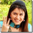 Hansika Motwani Cute Latest Photos 2011 (1)
