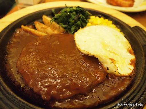 【食記】台北Saizeriyan 薩莉亞義式餐廳@信義阪急百貨捷運MRT市政府 : 來自日本的平價義式料理! 信義區 區域 台北市 披薩 捷運美食MRT&BRT 排餐 義式 西式 飲食/食記/吃吃喝喝