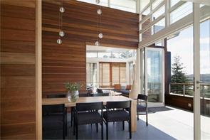 Revestimiento-en-paredes-con-madera