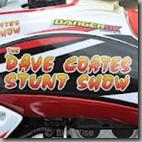 BikeWise 2012 - Dave Coates