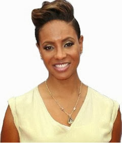 Top 10 Mc Lyte Related Keywords & Suggestions - Top 10 Mc