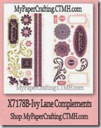 ivy lane complements-200
