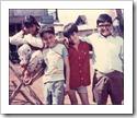 imrankhanschildhoodpicszx6