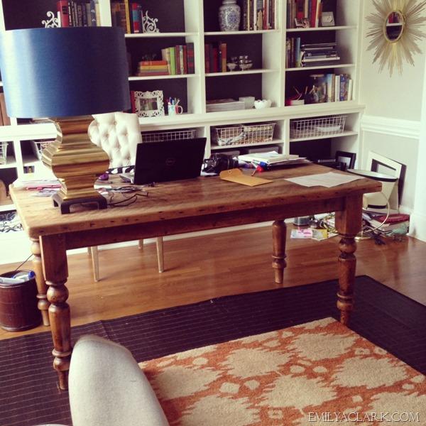 rearranging-office