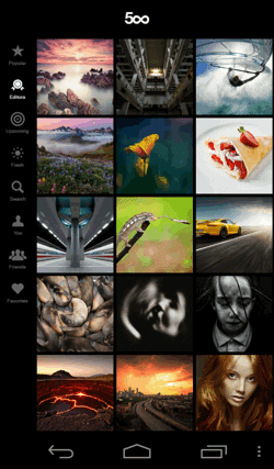 500px android-02