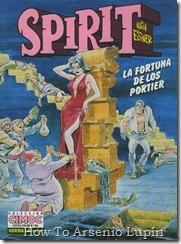 P00002 - Spirit - La Fortuna de los Portier.howtoarsenio.blogspot.com