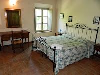 Beringhe Casa Varno_Colle di Val d'Elsa_22