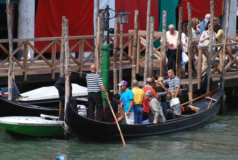 Canal_grande_29a.jpg
