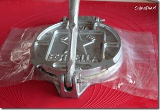 5-coques de dacsa-tortilladora2