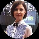 Yuliya Kireeva