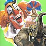 Circo%2520%252810%2529.jpg