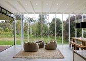 fachadas-modernas-diseño-fachadas
