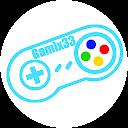 GamiX33