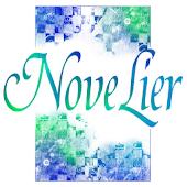 ノベリエ-片手で遊べるライトなノベルゲーム-