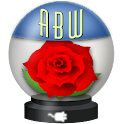 ABW Theme - Rose icon