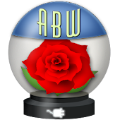 ABW Theme - Rose