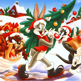 Navidad%2520Fondos%2520Wallpaper%2520%2520759.jpg