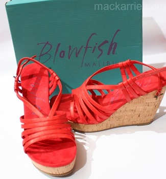c_BlowfishTADWedges