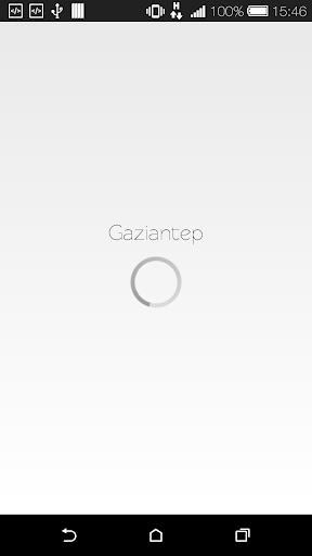 Gaziantep Hava Durumu for PC
